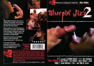 Slurpin jizz 2 хлюпая спермой 2